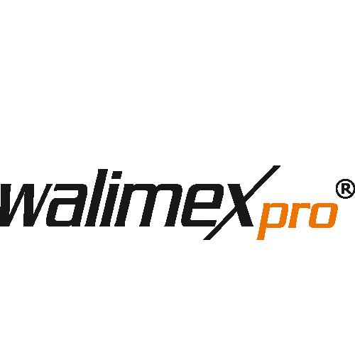 walimexPRO_CMYK_2013.png