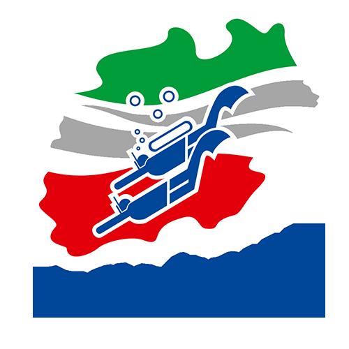TSVNRW-2018_500x500px_transparent.png