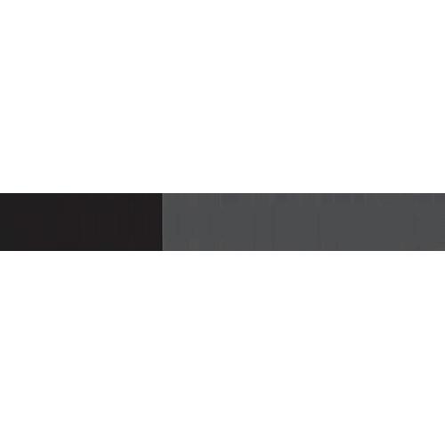 fotocommunity_neu_500.png