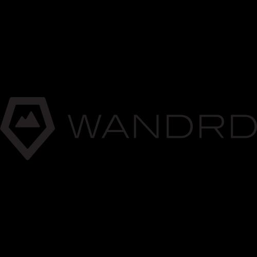 wandrd_logo_b_500px.png
