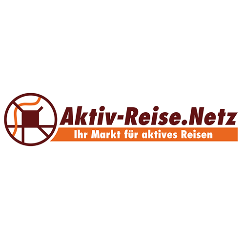 Aktiv_Reise_Netz.png