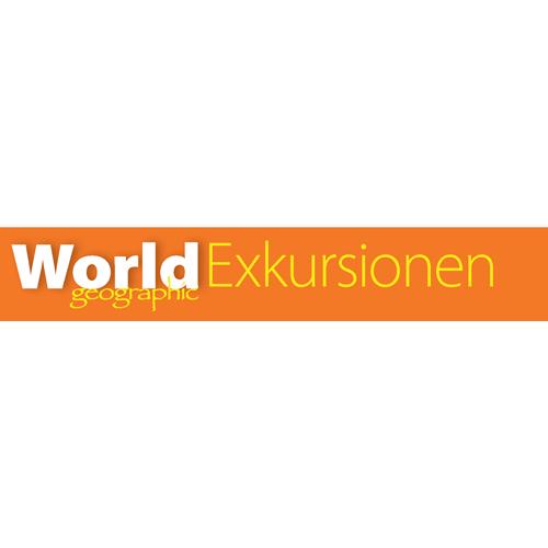 World-Geographic-Exkursionen.png
