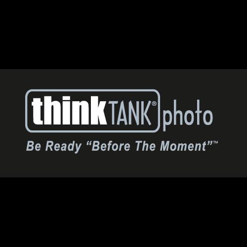 TTP_Logo_CMYK_0109.png