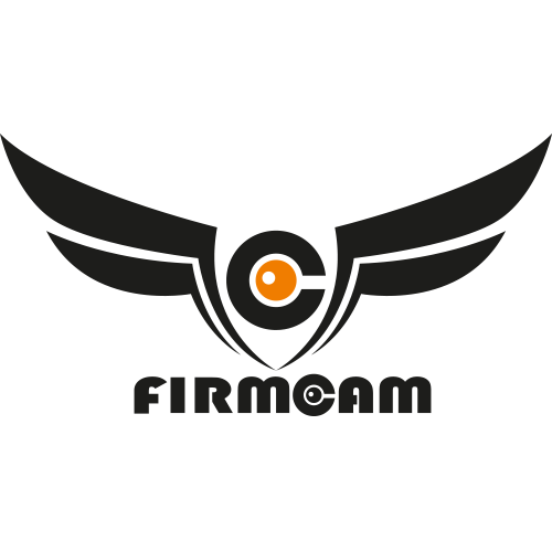 firmcam.png