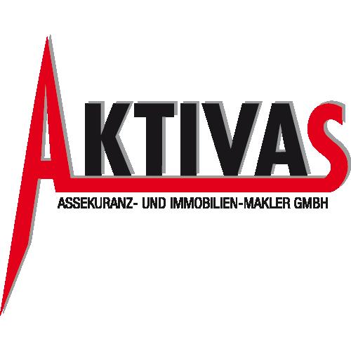 Aktivas-Logo-neu1_500.png