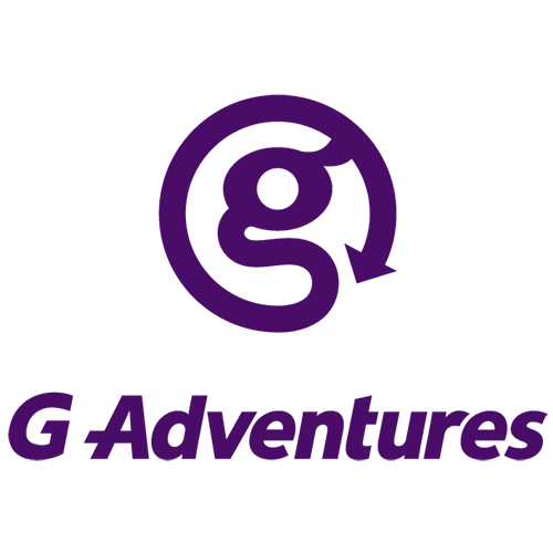 G-Adventures-Logo-2015-FINAL-Purple-STACKED_500.png