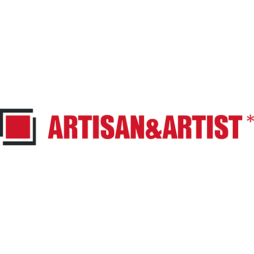 ArtisanArtist_500.png