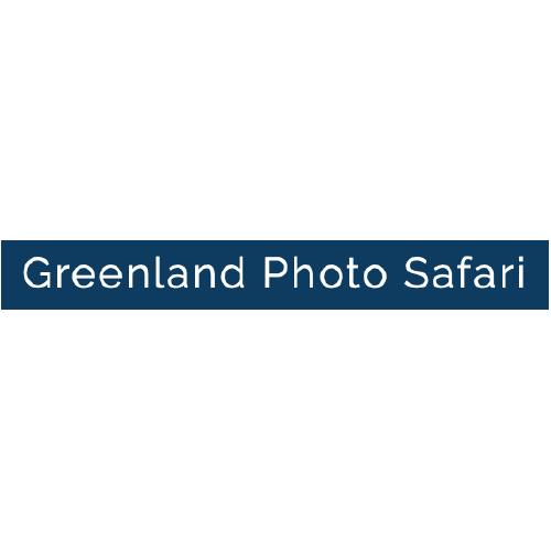 Greenlandphotosafaris.png