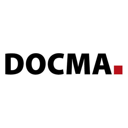 docma2.jpg