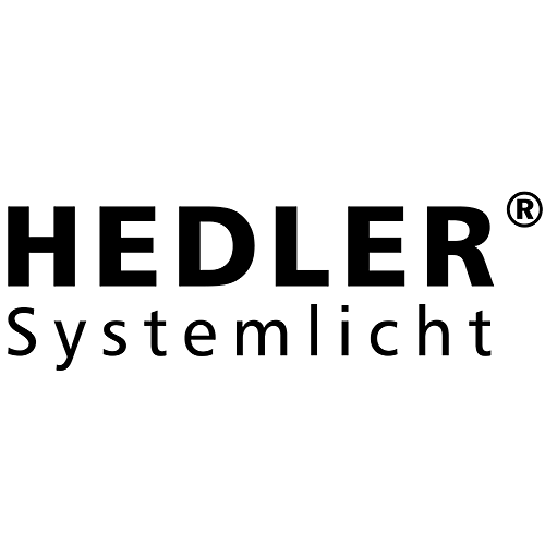 Hedler-Systemlicht-500.png