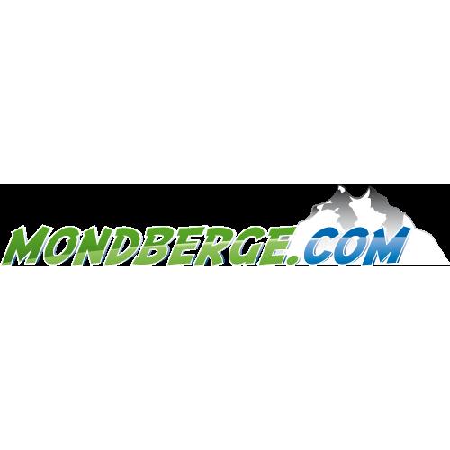mondberge_logo_4C.png