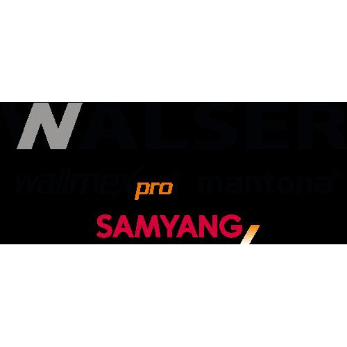 walser_walimexpro_mantona_samyang_rgb_500.png