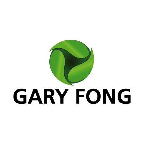 GaryFong_Logo500.png