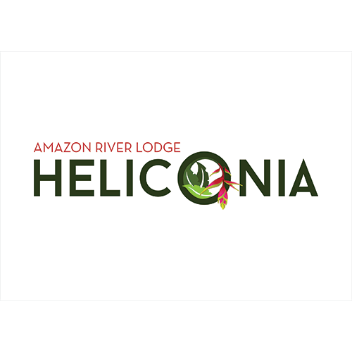 Heliconia-logo_500.png