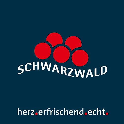 SchwarzwaldTourismus_500.png