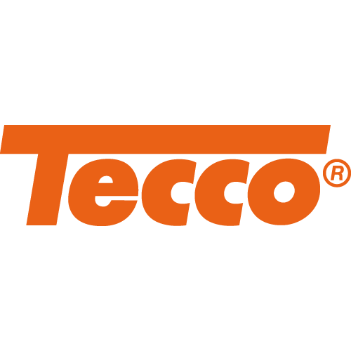 TECCO_500.png