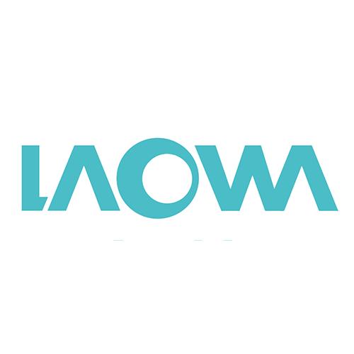 Laowa_Logo_500.png