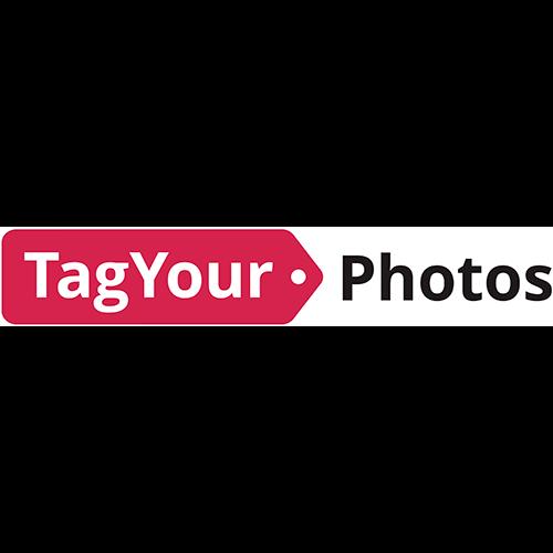 TagYourphotos_500.png