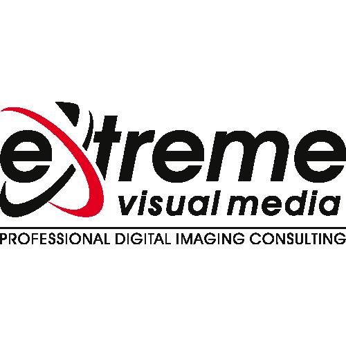 Extreme-Logo-RGB_500.png