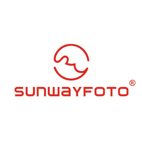Sunwayphoto.png