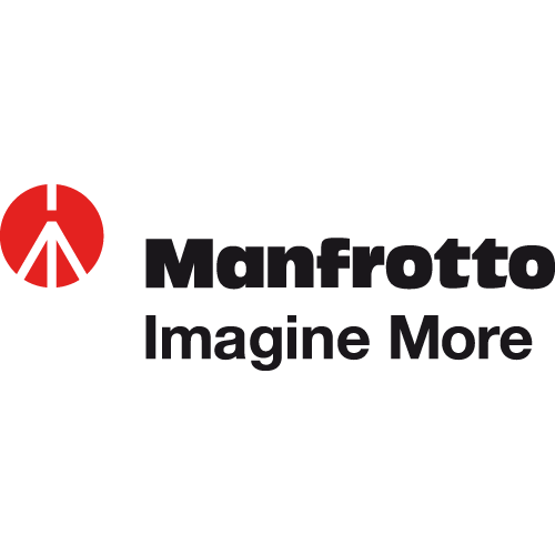 Manfrotto_Imagine_More.png