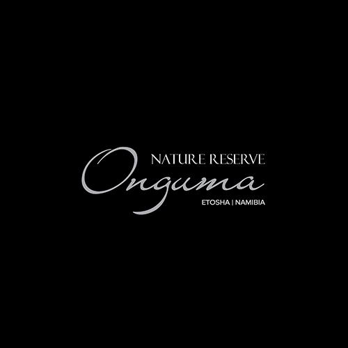 Onguma1-Logo-Nature-Reserve-2019.png