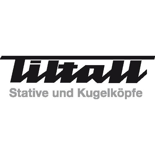 Tiltall1.png