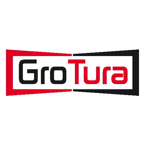 GroTura.png