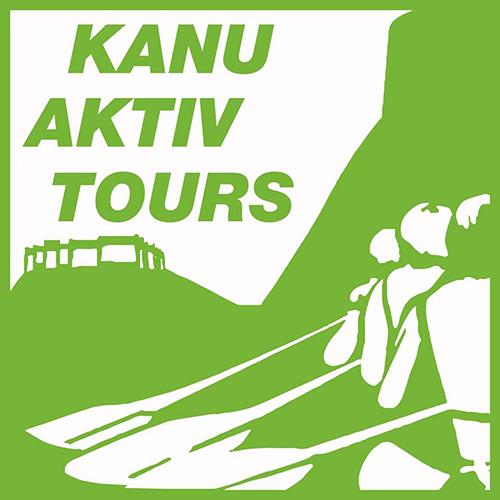 Logo_KanuAktivTours_500.png