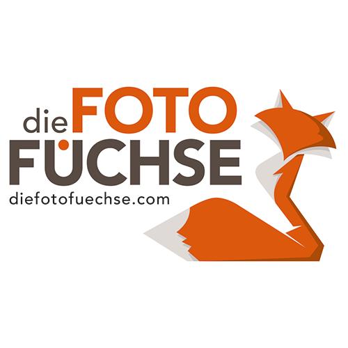 RZ_FF_Logo_CMYK_500.png