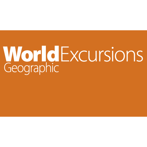 World-Geo_Logo-500.png