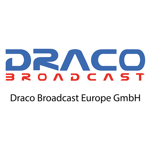 Draco-Broadcast-Europe-GmbH_500.png