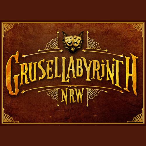 Logo-Grusellabyrinth-NRW_500.png