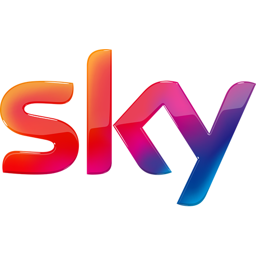 Sky_500.png