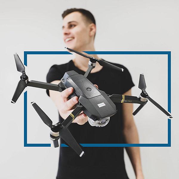 Drohne_kl.jpg