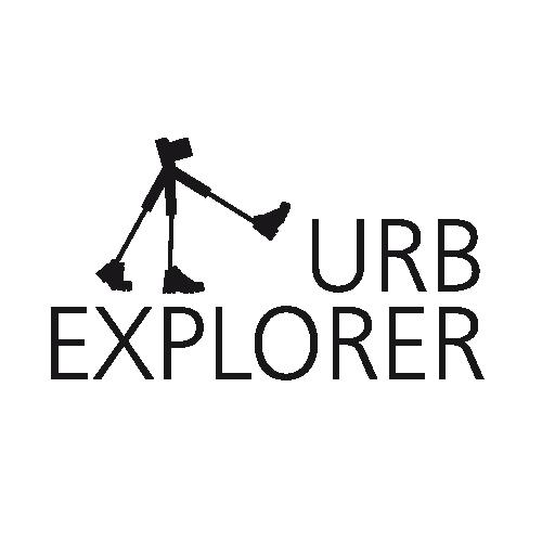 urbexplorer_500.png