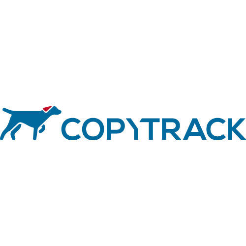 COPYTRACK_500.png