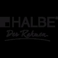 Halbe Logo.png