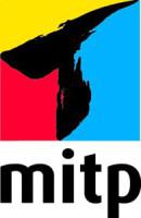 mitp2.jpg