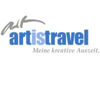 artistravel.png