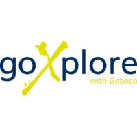 goXplore_4c_500.png
