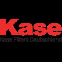 500_kasefilters-deutschland-logo.png