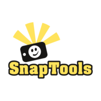 SnapTool_500.png