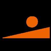 TAKE_OFF-Logo.png
