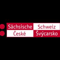 Sächsische_Schweiz_Rot.png