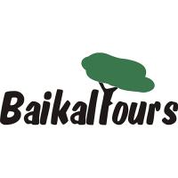 Baikaltours-500.png