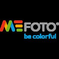 MeFoto_500.png