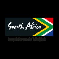 Südafrika_500.png