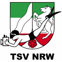 TSVNRW.png