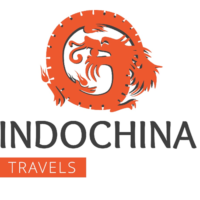 Indochina-Travels---EUVIBUS_500.png